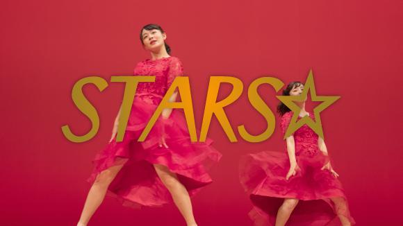 キッズタレント養成所STARS☆